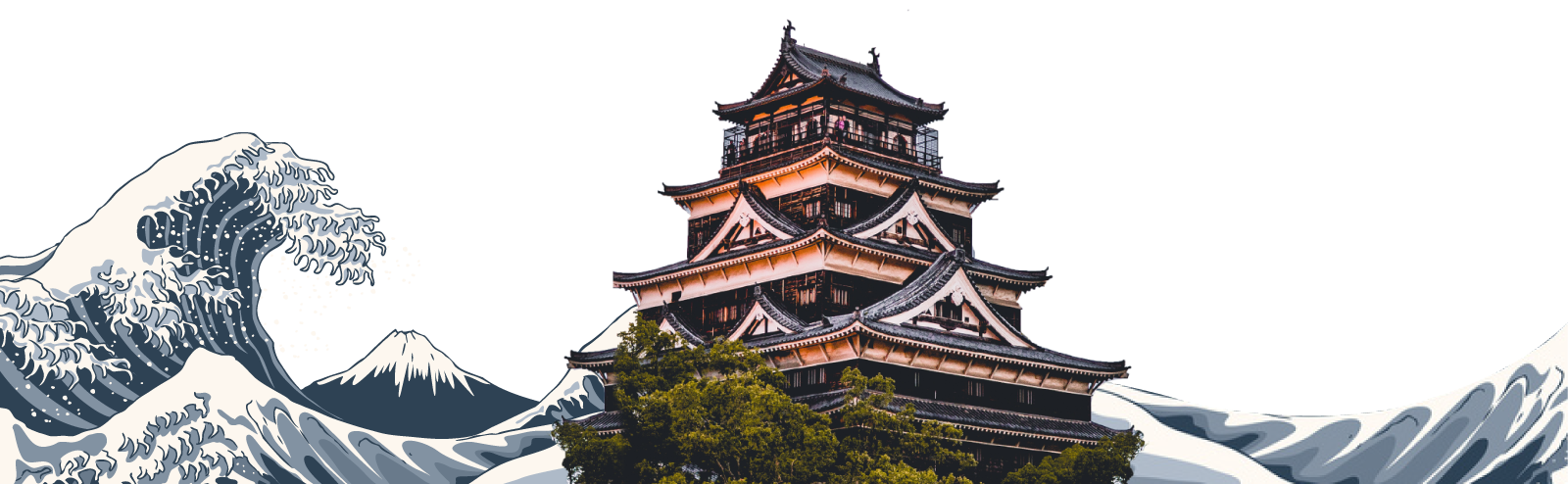 japan travel info japan tourist attractions japan itinerary